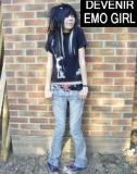 Photo de devenir-emo-girl