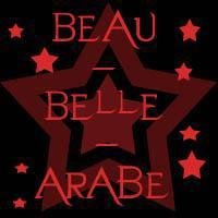 Beau Mec et Belle Meuf Arabe