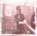Photo de hanane-maroc-2007