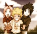 Photo de fan-de-naruto-et-divers