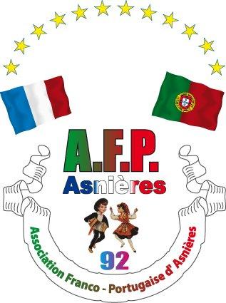 ======> Association Franco-Portugaise d'Asnières (92) <=======