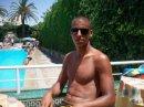 Photo de mouss-bogoss-marocain