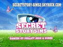 Photo de secretstory-sims2