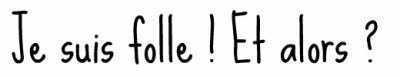 ᘛ.✿ HAKUNA MATATA ☮.ᘚ