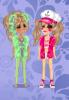 Angelicaah & Lélé