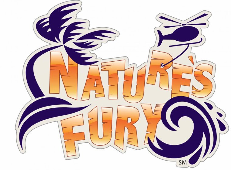 FLL 2014- Nature en furie