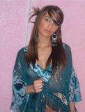 Photo de xx-miss-kabyle-2009-xx