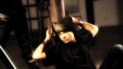 Bill et Tom Kaulitz - Sklaven der Unterhaltungsindustrie: Wildtiere raus aus dem Zirkus!
