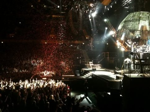 02 avril 2010 <3 Toulouse <3
