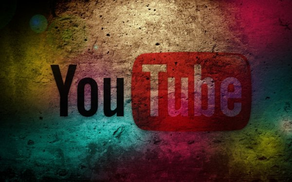 Youtube ? Pourquoi Youtube ? ;)