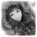 Photo de k-pop-x3