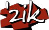 rap-zik2020
