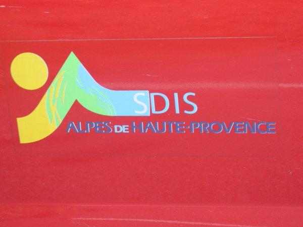 SDIS 04