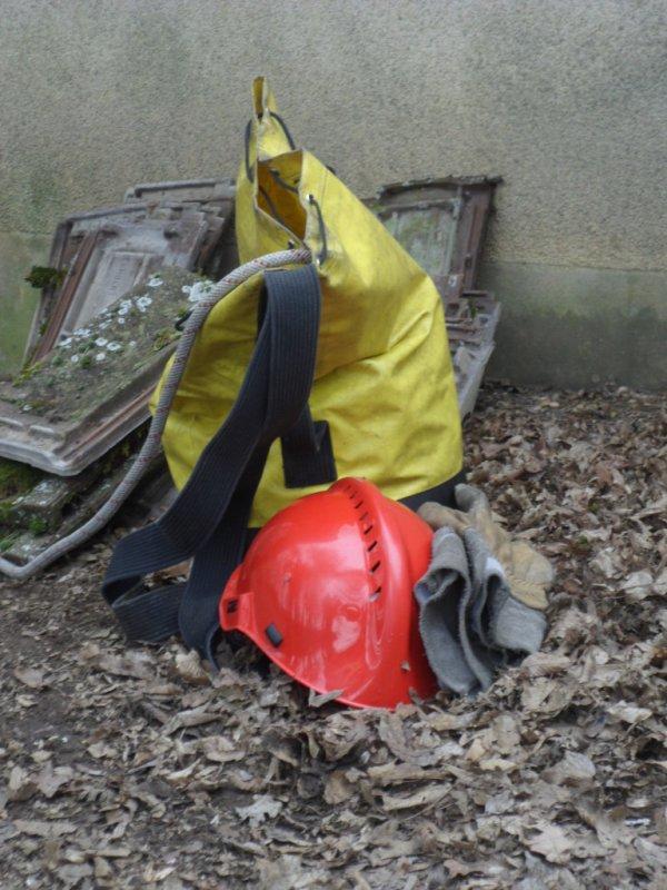 Photos sapeurs-pompiers