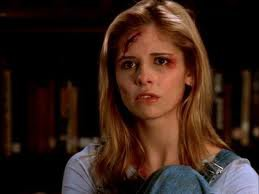 Buffy Anne Summers