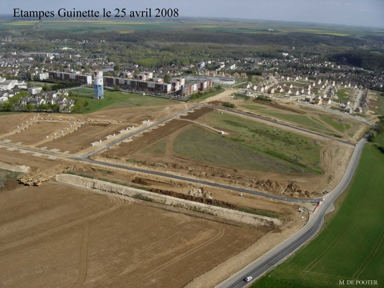 GUINETTE91PLATEAU