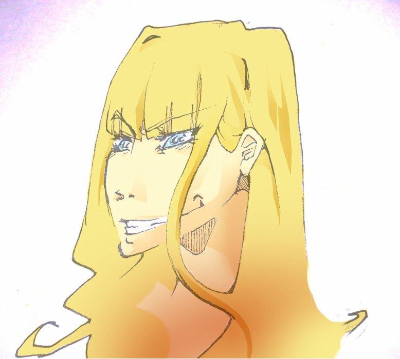 Le vric-à-vrac de Numi-chan