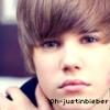 0h-Justinbieber