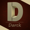 darck-team