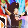 the miz i love you