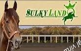 sulkyland