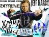 Jeff Hardy -