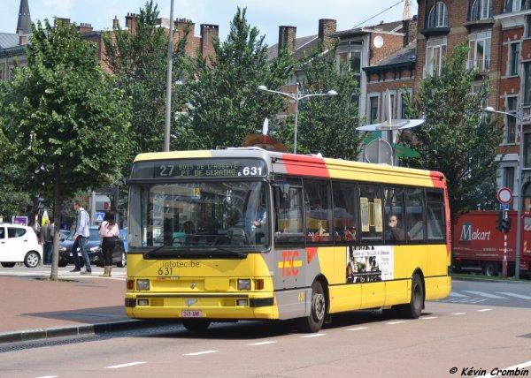 Renault R312 n°5.631