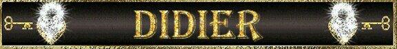 Cadeau Personnelle De L Amitié Du Coeur Décerné A Ma Chére AMIE ABBY62 Pour Te Remercier De TA GRANDE GÉNÉROSITÉ Et TA GRANDE GENTILLESSE ET TA GRANDE SINCÉRITÉ Bien Amicalement Et Bien Respectueusement Ton Fidéle Ami Parisien DIDIER NE PAS PRENDRE MERCI INFINIMENT