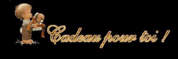 Cadeau Express Du Coeur De L Amitié Et Du Grand Respect Pour MA CHÉRE PTITE PARISIENNE OCÉANE Qui Se Reconnaitra Gros Bisous Ton Ami Didier NE PAS PRENDRE MERCI INFINIMENT