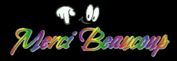 Cadeau Personnelle Du Fond Du Coeur Avec Un GRAND RESPECT Pour Te Remercier Pour Ta Fidélité A Mon Blog Et Tous Tes Kiffs !!! Décerné A Ma Ptite Parisienne OCÉANE !!! Qui Se Reconnaitra !!! Gros Bisous Du Coeur De L Amitié Sincére !!! Ton Ami Didier !!! NE PAS PRENDRE MERCI !!!