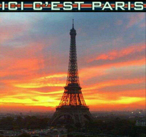 BLOG EN PAUSE !!! POUR CES PAUVRES GENS ET LEURS FAMILLES ET NOTRE FRANCE !!! HOMMAGE ET CONDOLÉANCES A TOUTES ET TOUS LES FAMILLES SUITE AUX ATTENTATS TRAGIQUES DU 13 / 11 / 2015 QUI ONT FAIT 128 MORTS ET + DE 250 BLÉSSES + 80 ETATS TRÉS GRAVES !!! RESPECT !!!