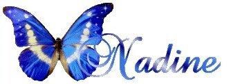 ♤ Cadeau  Personnelle Surprise ♤ De L Amitié Respectueuse ♤ Decerné A Ma Chére  Amie ♤ NADINE ♤ Qui Se Reconnaitra ♤ Gros Bisous Amicaux ♤ Et Respectueux ♤ De L Amitie ♤ Ton Ami DIDIER ♤ NE PAS PRENDRE ♤ MERCIIIII INFINIMENT ♤