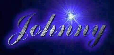 ♡♡♡♡♡ Cadeau De L Amitié Pour Mes Veritables Amies Et Amis Qui Se Reconnaitrons ♧♧♧♧♧ A Los Angeles chez Johnny Hallyday avec  son Hot Rod ♧♧♧♧♧ SERVEZ Vous ♧♧♧♧♧