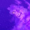 【Treasure Planet】αlwαyѕ ĸɴow wнere yoυ αre