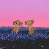 【The Lion King】cαɴ yoυ ғeel тнe love тoɴιɢнт