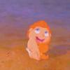 【Hercules】ι cαɴ ɢo тнe dιѕтαɴce