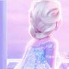 【Frozen】leт ιт ɢo