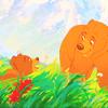 【Brother Bear】looĸ тнroυɢн мy eyeѕ