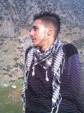 Photo de mezaaaaz-2007