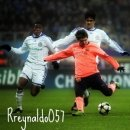 Pictures of Reynaldo7