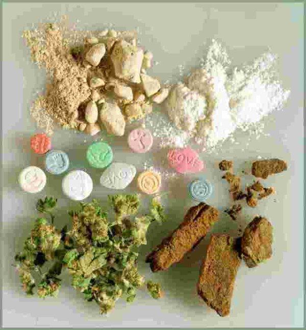 DrogueSs :D