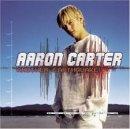 Photo de aaron-carter-198