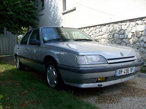 voi i quelques photos d 39 une renault 25 turbo diesel ann e 1990 175000kmc 39 est une belle voiture. Black Bedroom Furniture Sets. Home Design Ideas