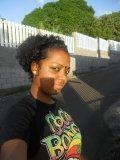 Photo de miss-choupah-girl411