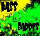 Photo de KASS-D-BARRES