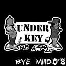 Photo de UnDeR-Key