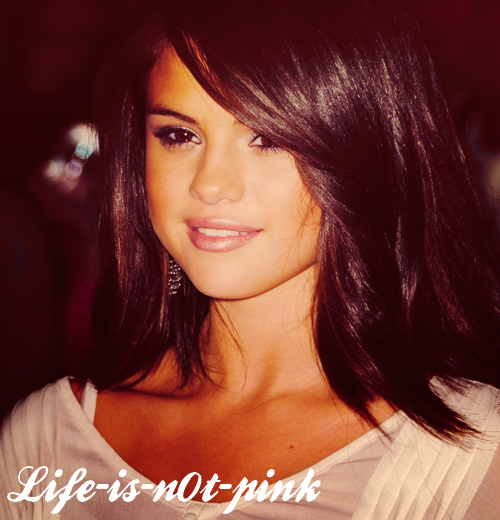 Life-Is-N0t-Pink