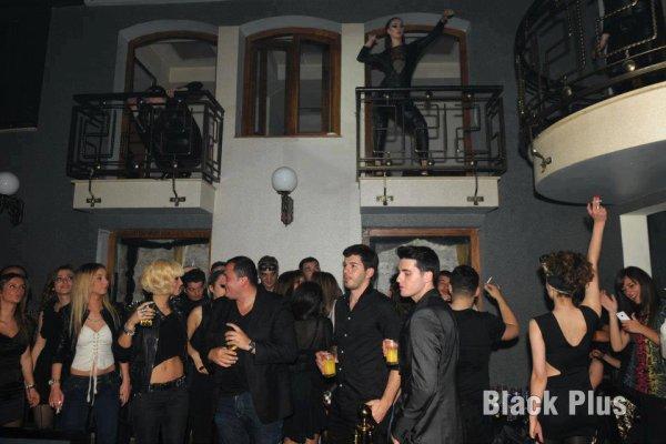 BlackPlus :)