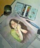 Photo de gwena-dessins