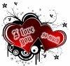 hmd-klam-and-love